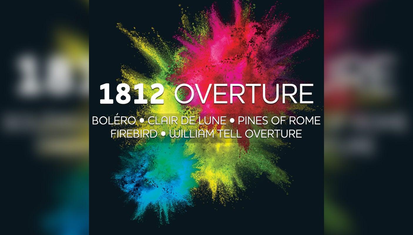 1812_overture650.jpg