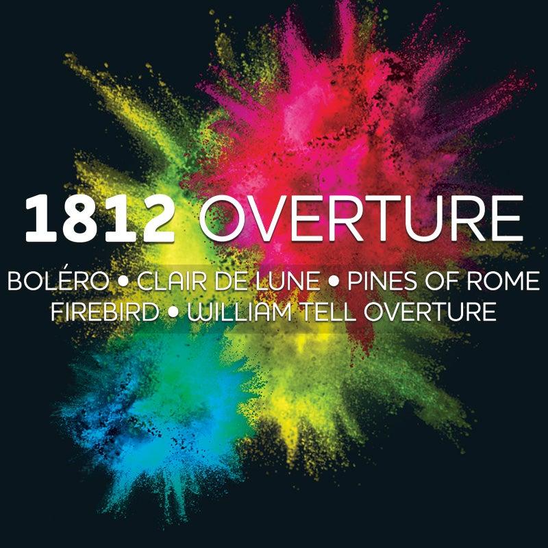 1812_overture800x800.jpg