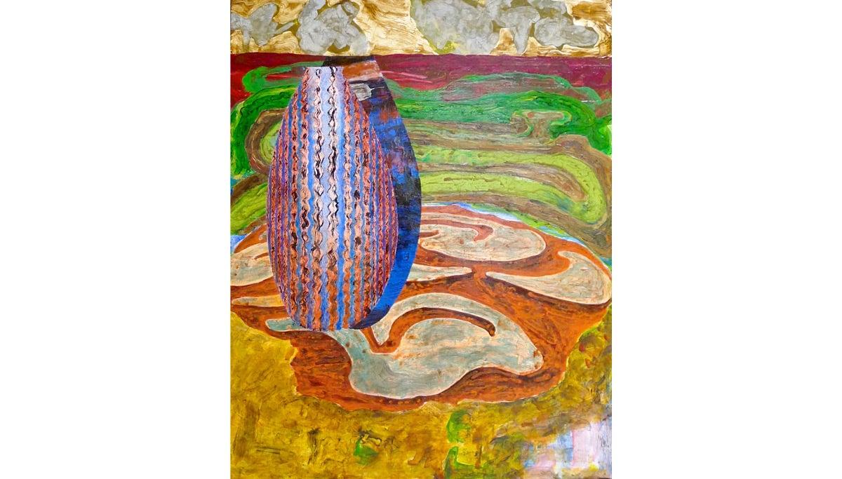 3.-Herrmann,-Frank---Buoyant-7-(The-Slippage),-acrylic-on-canvas,-75-x-60,-2016_650x370.jpg