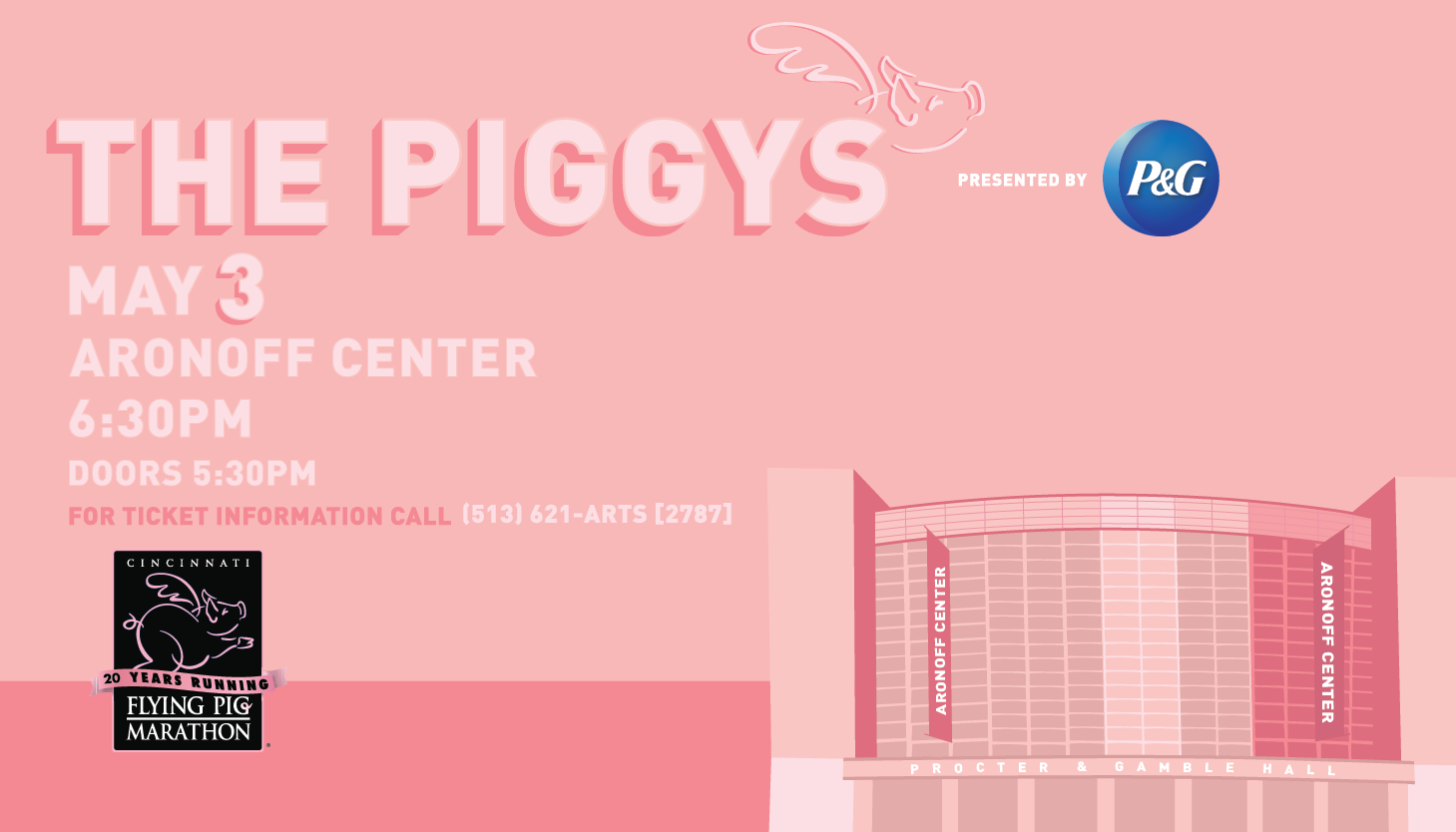 350x200_Piggys-01.png