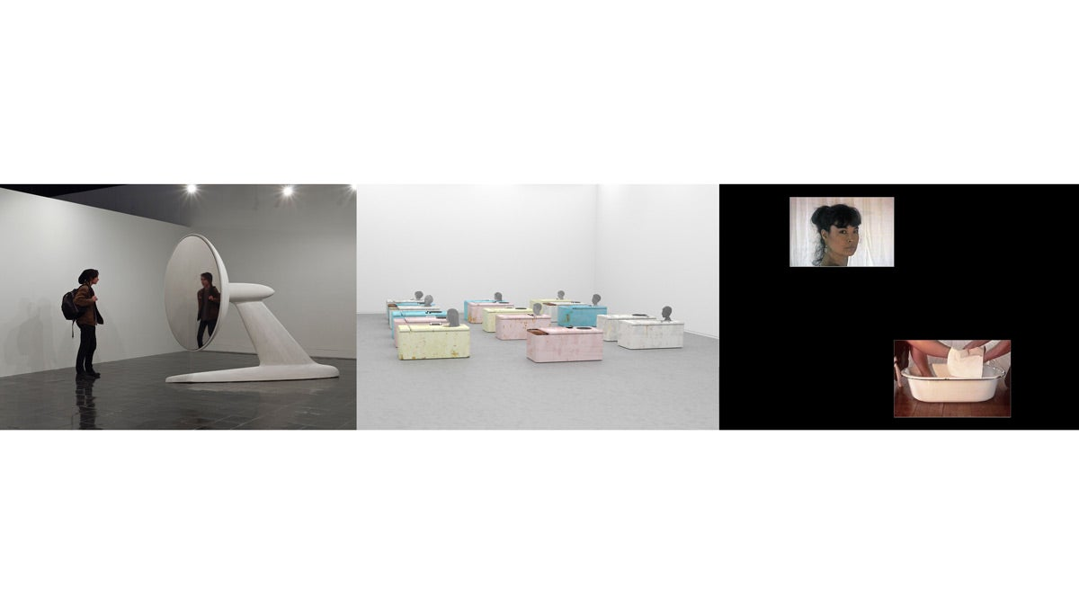 5.-Cochran,-Malcolm---Requiem-(installation-mock-up)_650x370.jpg