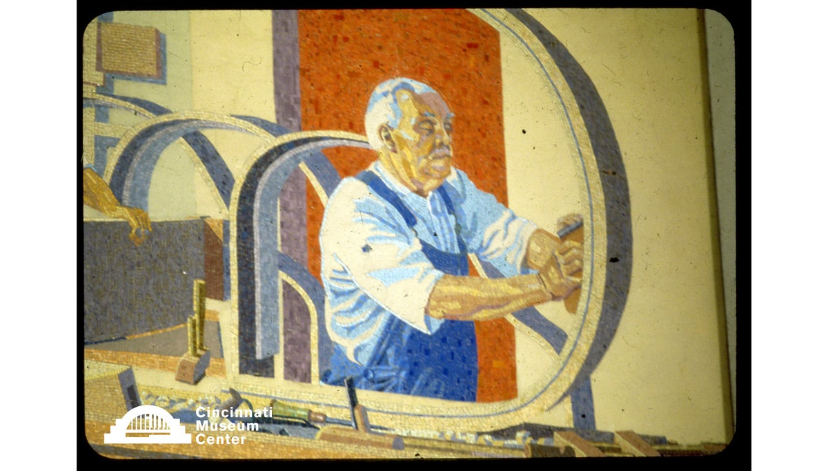 9.-Winold-Reiss---Union-Terminal-Worker-Mural-(detail)_650x370.jpg