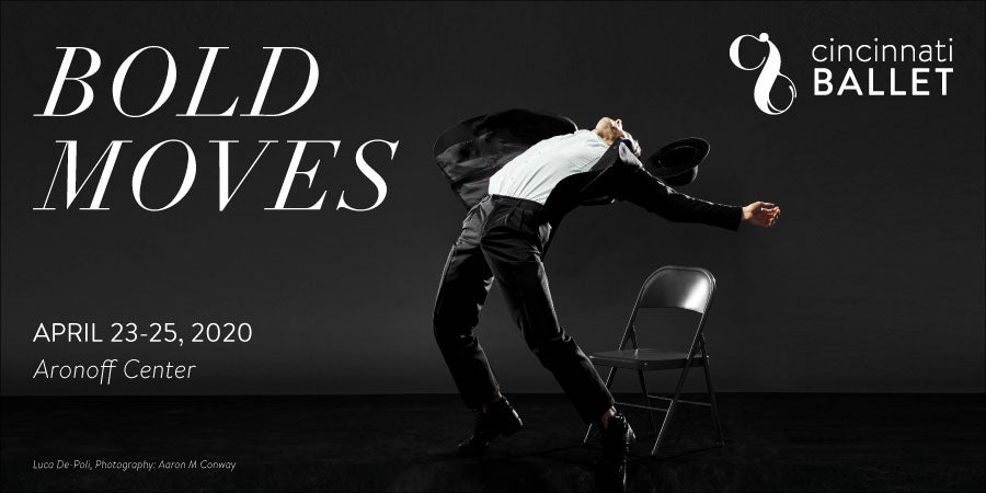 900-x-450-Bold-Moves.jpg