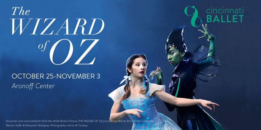 900-x-450-Wizard-of-Oz.jpg