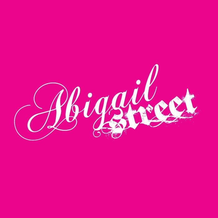 Abigail Street