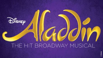 Aladdin 350x200.jpg