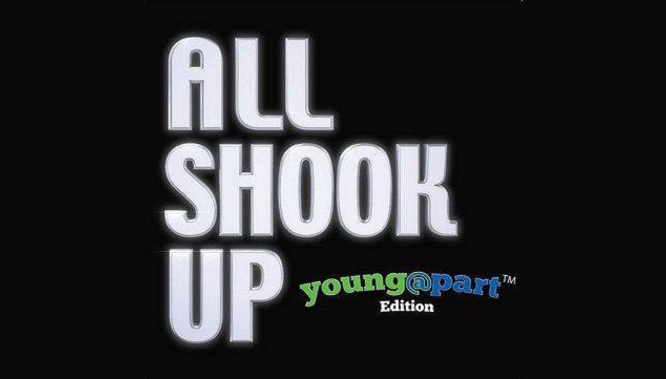 All Shook Up 1300x740.jpg