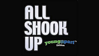 All Shook Up 350x200.jpg