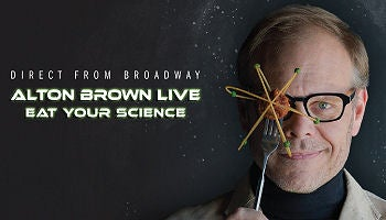 Alton Brown Eat Your Science 350x200.jpg