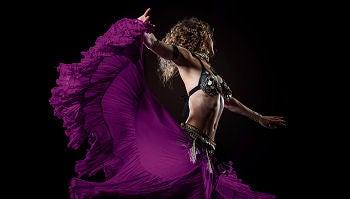 Anaya Belly Dance 2019 350X200.jpg