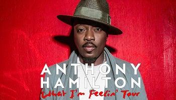 Anthony Hamilton 350x740.jpg