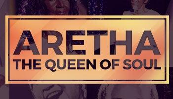 Aretha Tribute 350x200.jpg