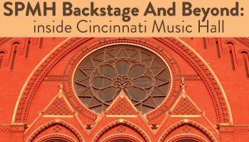 Backstage&Beyond;_MusicHall_350X200.jpg