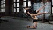 Ballet-1516-New-Works-175X100.jpg