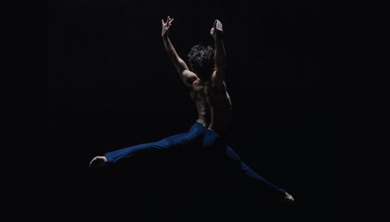 BalletMovingArts_1300X740.jpg