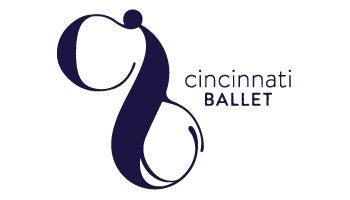 CincinnatiBallet_350X200.jpg