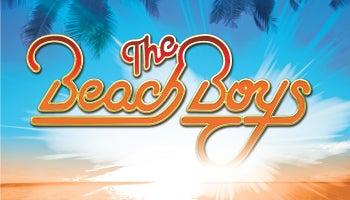 Beach Boys 350x200 2.jpg