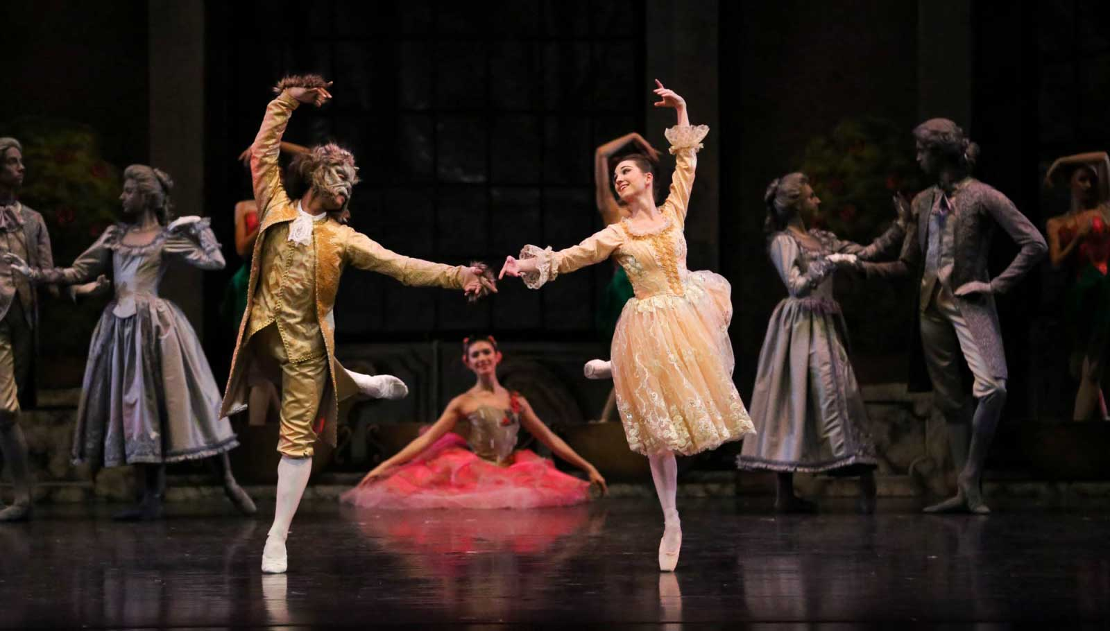 Beauty-and-the-Beast-by-Kelli-Bramble-Ballet-West_spotlight.jpg