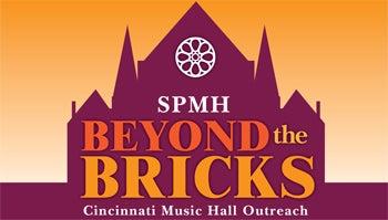 Beyond-the-Bricks-350x200.jpg