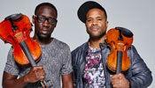 Black-Violin-175x100.jpg