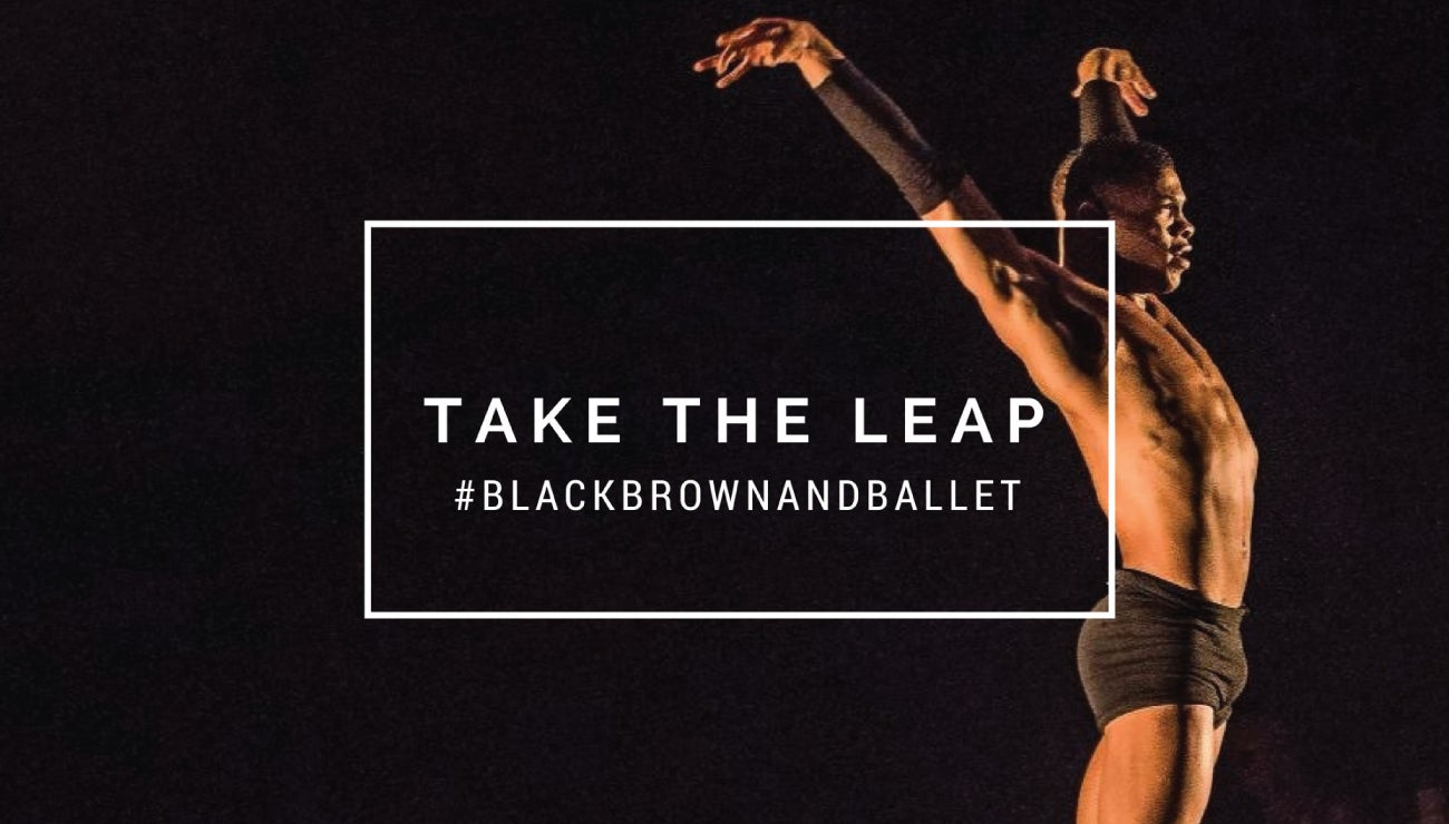 BlackBrownBallet_1300X740.jpg