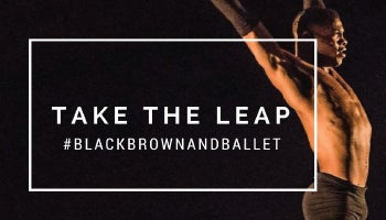 BlackBrownBallet_350X200.jpg
