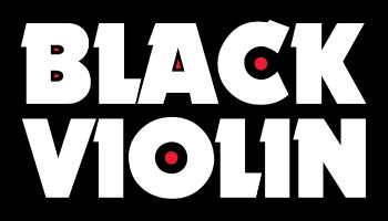 BlackViolin2018_350X200.jpg