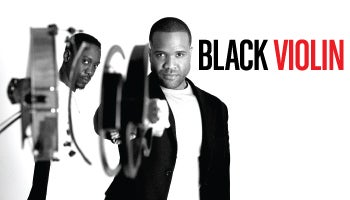 BlackViolin_350X200.jpg