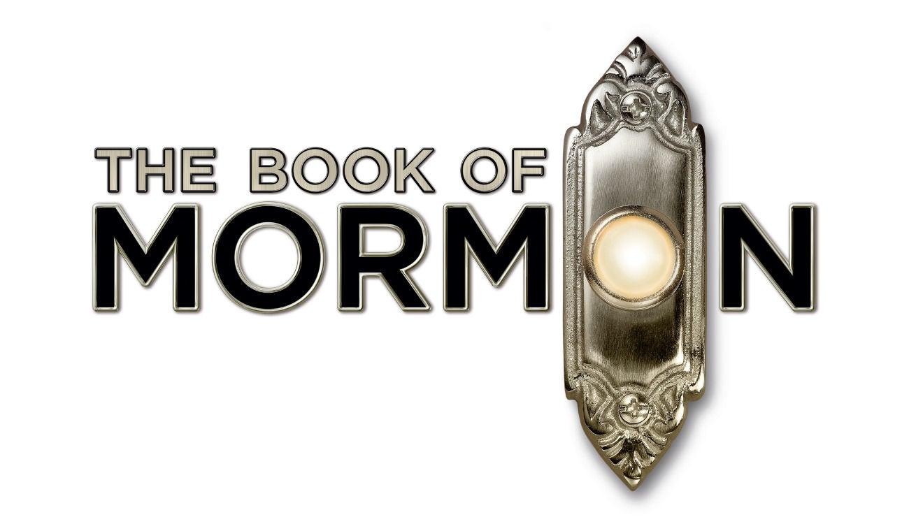 Book of Mormon 1300x740.jpg