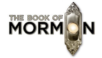Book of Mormon 350x200.jpg