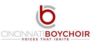 Boychoir Logo 2016 350x200.jpg
