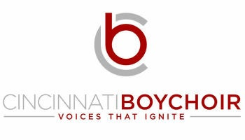 Boychoir Logo 350x200.jpg