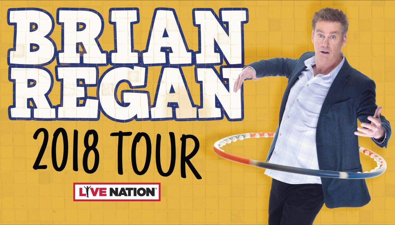 Brian Regan 1300x740 REVISED.jpg