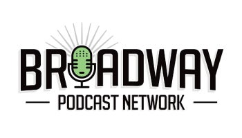Broadway Podcast Network