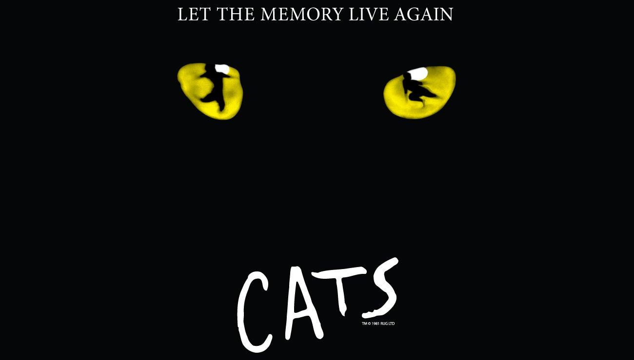 CATS_1300X740.jpg