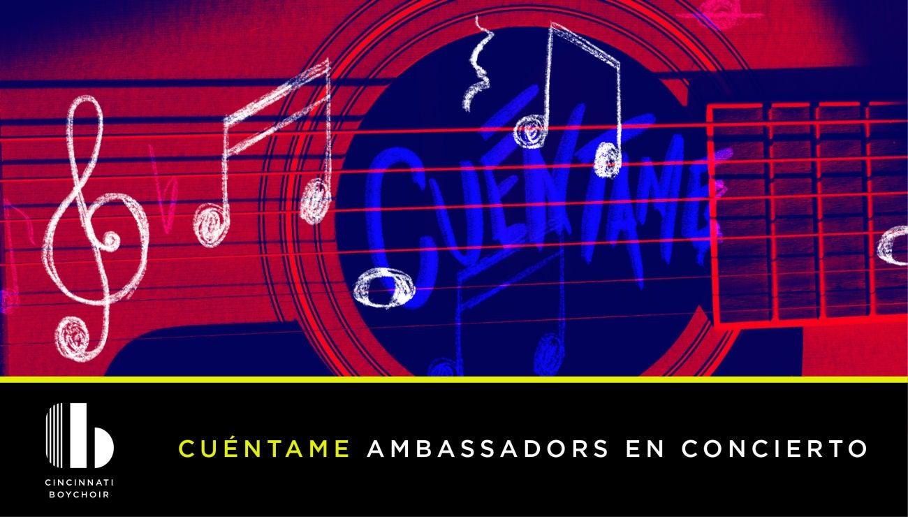 CBC Ambassadors En Concierto 1300x740.jpg
