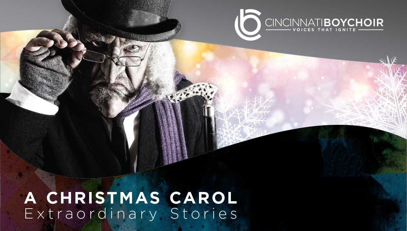 CBC Christmas Carol 1300x740.jpg