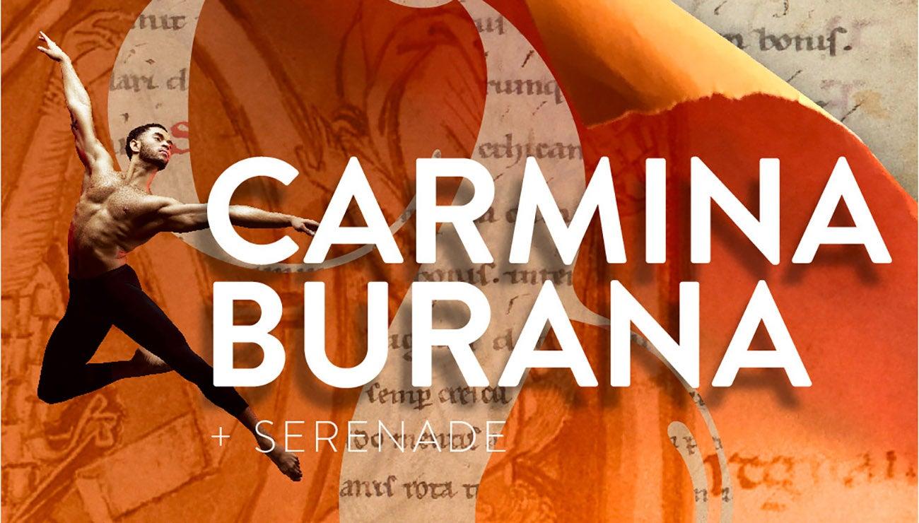 CB_18_Carmina_1300x740.jpg