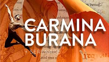CB_18_Carmina_350x200.jpg