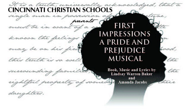 jane austen first impressions essay Pride and prejudice essay 3860 words   16 pages this indicates the difference in social historical background jane austen began writing the novel during the turn of the century in 1796, as she was writing the novel she wished to call it first impressions.