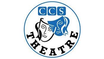 CCS Theatre Logo 350x200.jpg
