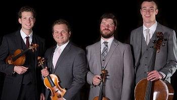 CMC Altius Quartet 350x200.jpg
