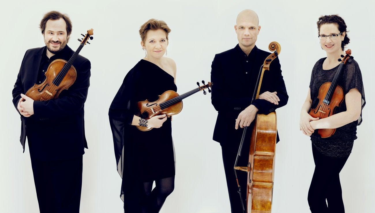 CMC Artemis Quartet 1300x740 2.jpg