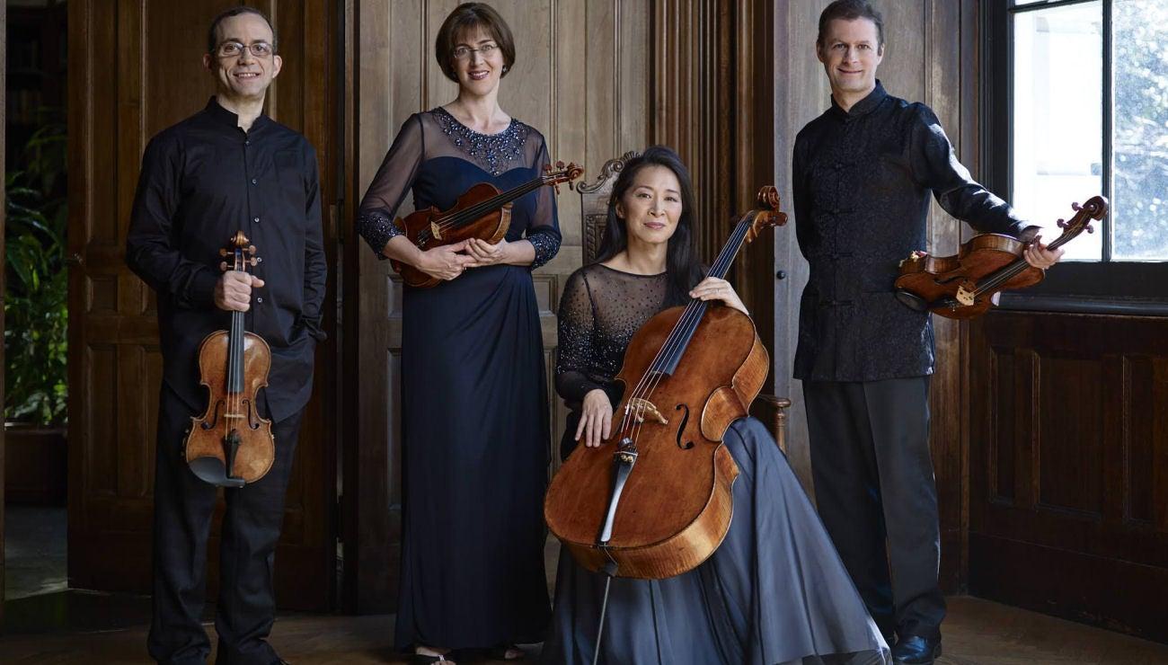 CMC Brentano Quartet 2018 1300x740.jpg