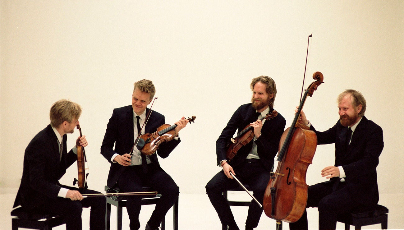 CMC Danish String Quartet 1300x740.jpg