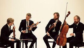 CMC Danish String Quartet 350x200.jpg