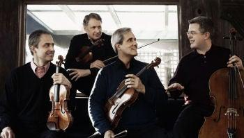 CMC Emerson Quartet 350x200.jpg