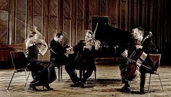 CMC Faure Quartet 350x200.jpg
