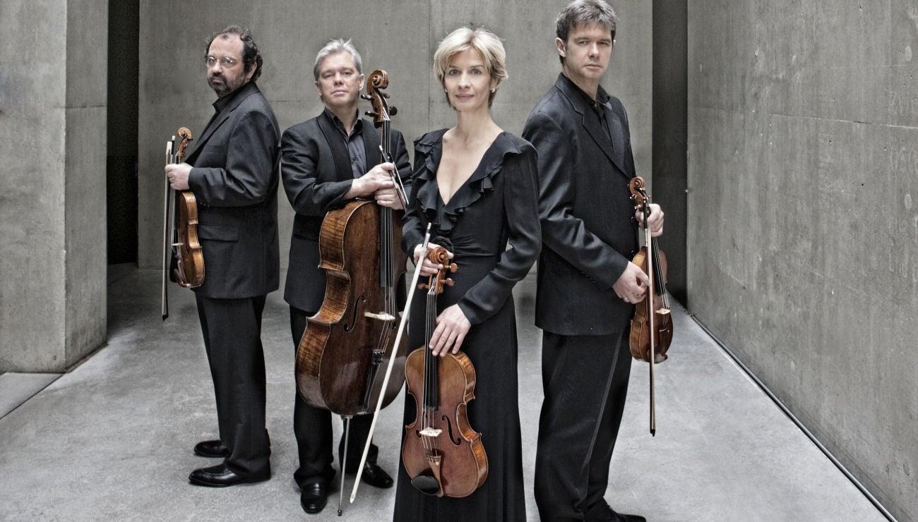 CMC Hagen Quartet 1300x740.jpg