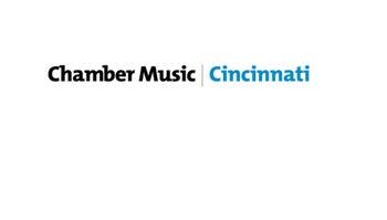 CMC Logo 350x200.jpg